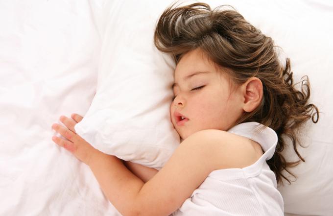 Por que Precisamos do Sono