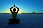 yoga insonias