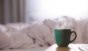 Dormir Bem sem Medicamentos